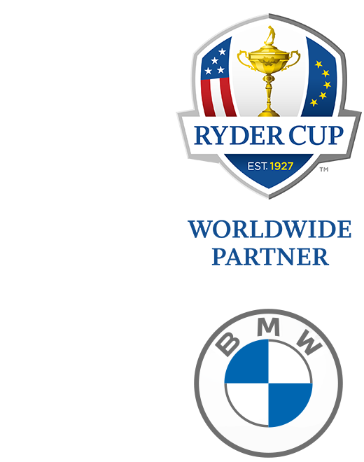 Composite Ryder Cup