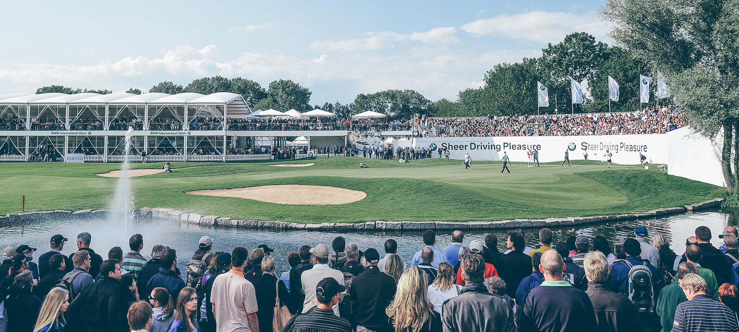 2019 bmw international open rh bmw golfsport com